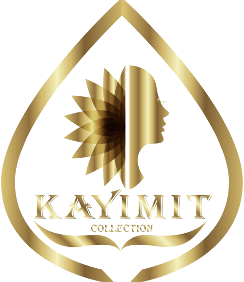 Kayimitcollection.com